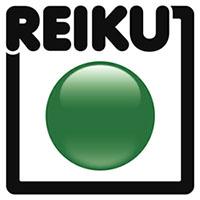 REIKU_Logo_2c_2006_300x300_2