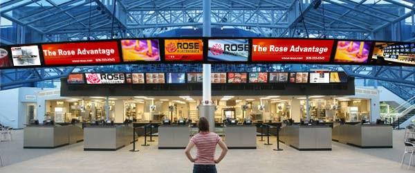 rose_airport