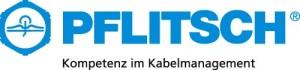 Pflitsch-Logo
